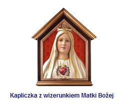 Apostolat Królowej Trzeciego Tysiąclecia