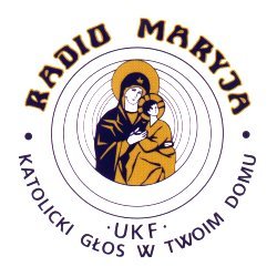 radio_maryja_logo