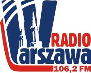 radio_Warszawa_logo