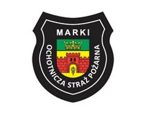Biała_f-marki_72_f2