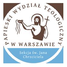 Papieski-Wydzial-Teologiczny-Logo-MALE