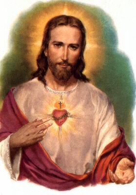 jezus11