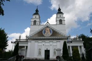 St_Antoni_Church_in_Sokółka-9