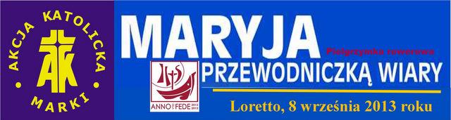 1-zaproszenie-loretto2013_jpg