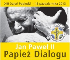 Dzien-Papieski-2013-JP2-300x258