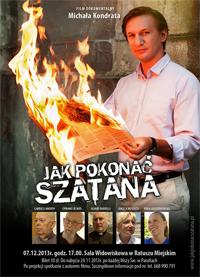 jak-pokonac-szatana