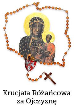 logo_krucjata_male