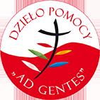 ad_gentes_logo