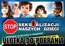 ulotka_informacyjna_stop_seksualizacji-1