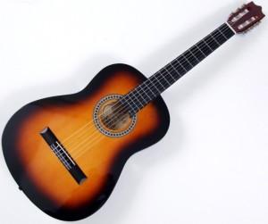 pol_pl_gitara-klasyczna-MSA-C25-SUNBURST-ZESTAW-AKCESORIOW-116933_1