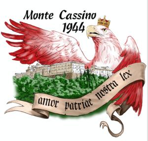 logo_rajdu_mc