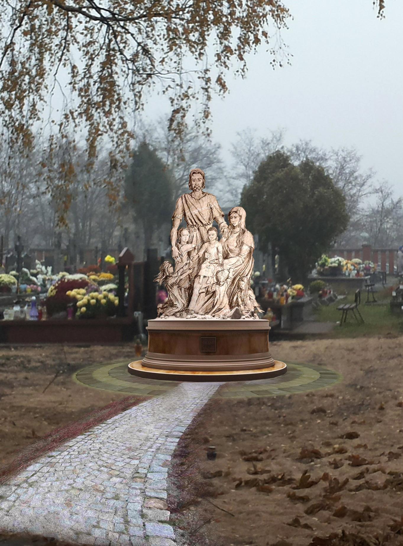 pomnik-03